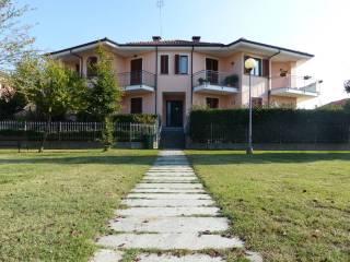 Foto - Quadrilocale via Circonvallazione 38, Monasterolo di Savigliano