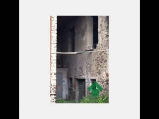 Foto - Rustico / Casale via spadi, 7, Bardolino