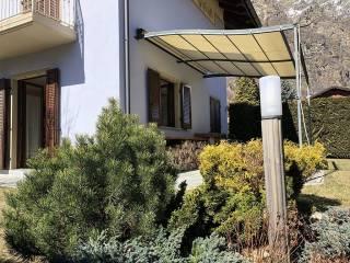 Photo - Terraced house Issime, Gressoney-Saint-Jean