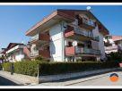 Appartamento Vendita Città Sant'Angelo