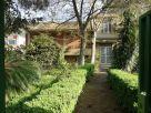 Villa Vendita Roccapiemonte