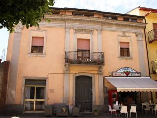 Foto - Bilocale via Verbicaro, Marcellina, Santa Maria del Cedro