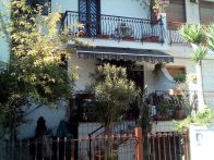 Villa Vendita Capurso