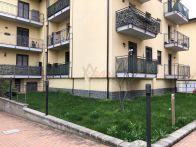Appartamento Affitto Vidigulfo