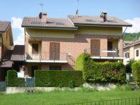 Villa Vendita Avigliana