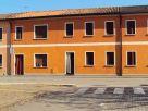 Villetta a schiera Vendita Maserada sul Piave