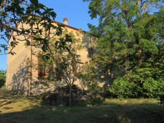 Foto - Rustico / Casale Strada Statale della Cisa, Berceto