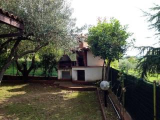 Foto - Villa Strada Regionale Forca d'Acero, San Donato Val di Comino