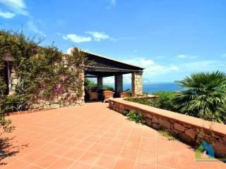 Foto - Villa via Punta Molara 4, San Teodoro