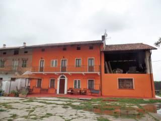 Foto - Casa indipendente Cascina Giardiniera 38, Bianzè