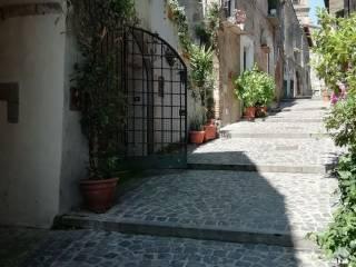 Foto - Monolocale via Castelvecchio 46, Capranica