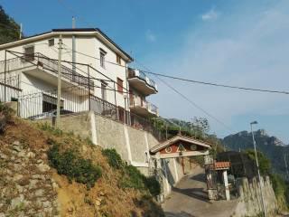 Foto - Appartamento via Chiunzi, Tramonti