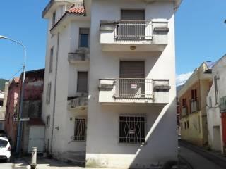 Foto - Palazzo / Stabile piazza Gregorio Nucci, Calvi Risorta