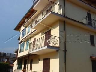 Foto - Trilocale via Salvatore, Gricignano di Aversa