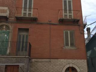 Foto - Quadrilocale via Guglielmo Marconi 42, San Giovanni in Galdo