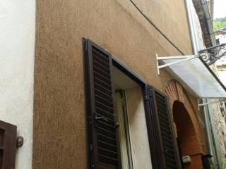 Foto - Quadrilocale via Barcellona 17, Bojano