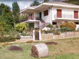 Foto - Villa unifamiliare, buono stato, 182 mq, Castiglione, Asti