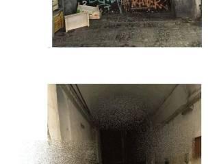 Case in vendita in zona centro storico napoli for Euromobilia quarto napoli cucine