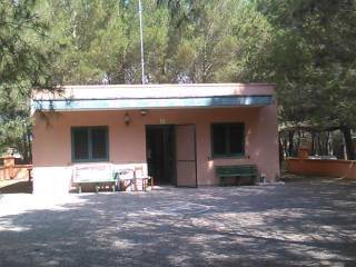 Foto - Villa Strada Comunale  Ortelle, Spongano