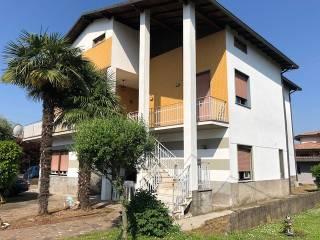 Photo - Single family villa via Bergamo, Cividate al Piano