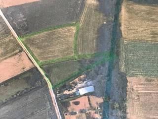 Foto - Terreno agricolo in Vendita a Limido Comasco