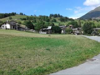 Foto - Terreno edificabile residenziale a Gignod