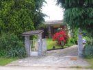 Villa Vendita Cavallirio