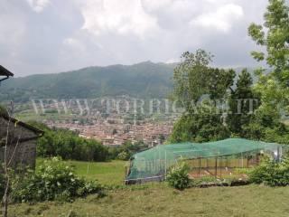 Foto - Terreno edificabile residenziale a Gandino