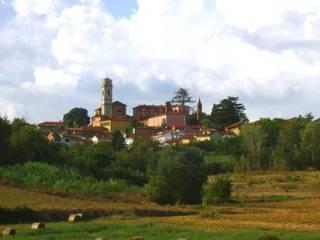Foto - Rustico / Casale via Giardinetto 20, Giardinetto, Castelletto Monferrato