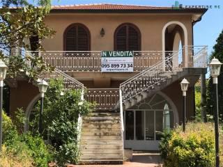 Foto - Villa via Antonino Boito 10, Pedara