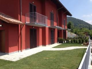 Foto - Bilocale via Santi Nazaro e Celso, Scaria, Alta Valle Intelvi