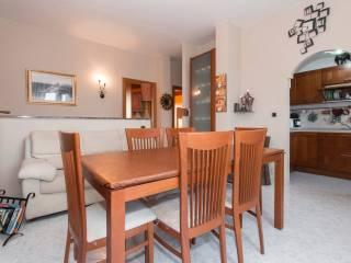 Photo - 4-room flat via Villanova, Nole