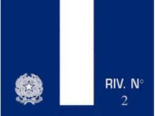 Attività / Licenza Vendita Savona