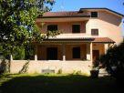 Villa Vendita Cervaro