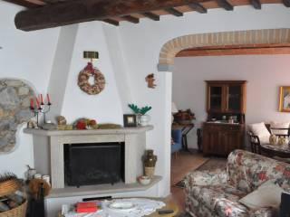 Foto - Terratetto unifamiliare I Nonni, Vitellino, Castiglione del Lago