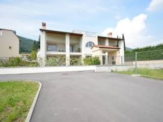 Foto - Appartamento via Badia, 1, Provaglio d'Iseo