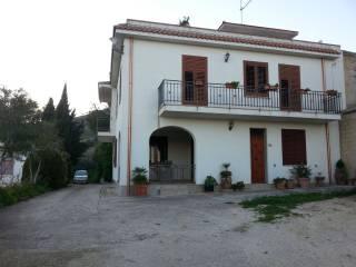 Foto - Villa Contrada Makani Inferno San Giorgio, Salemi