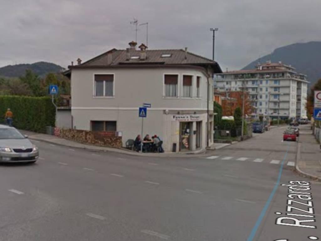 foto  Pizzeria in Vendita a Feltre