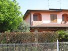 Villetta a schiera Vendita Monte Cremasco