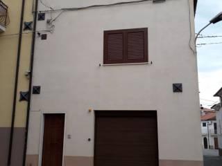 Foto - Casa indipendente via dei Vestini, Raiano