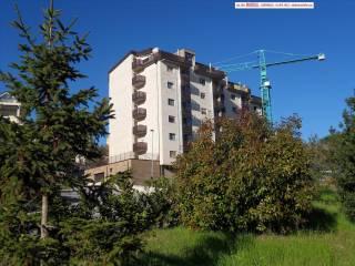 Foto - Appartamento piazza Molise 13D, Campobasso