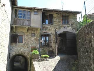 Foto - Rustico / Casale Strada Regionale della Garfagnana, Casola in Lunigiana