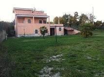 Foto - Villa vigne del barco, Paradisa, Caprarola