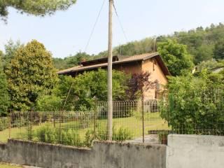 Foto - Villa Strada Privata della Brunetta, Frazione Santa Maria, Agliè