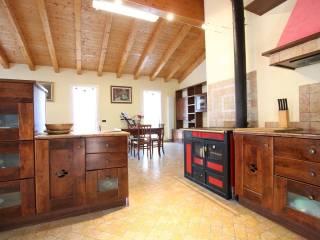 Foto - Villa via Villa di Fimon, Villa Di Fimon, Arcugnano