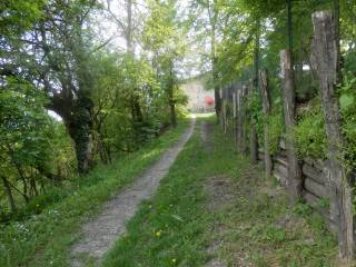 Photo - Detached house 70 sq.m., to be refurbished, Viano