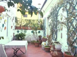 Case Toscane Immobiliare Pontedera : Case e appartamenti via xx settembre pontedera immobiliare