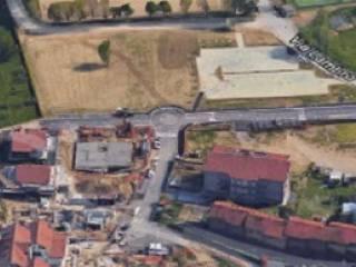 Foto - Terreno edificabile residenziale a Inverigo