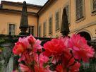 Palazzo / Stabile Vendita Cremona