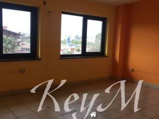 Arredo Ufficio Giugliano In Campania : Annunci immobiliari affitto uffici e studi giugliano in campania